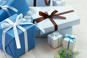 Що можна подарувати другу на день народження