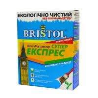 Клей д/шпалер BRISTOL супер експрес 125г