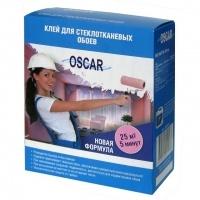 OSCAR Клей д/склошпалер 200г