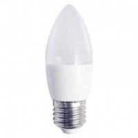 FERON Лампа LED LB-720 С37 230V 4W 340Lm E27 4000K