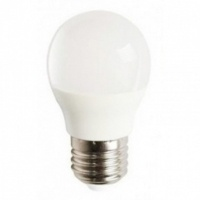 FERON Лампа LED LB-745 С45 230V 6W 500Lm E27 2700K