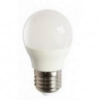 FERON Лампа LED LB-745 С45 230V 6W 520Lm E27 4000K