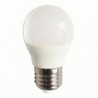 FERON Лампа LED LB-745 С45 230V 6W 540Lm E27 6400K