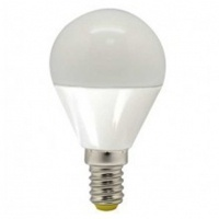 FERON Лампа LED LB-745 Р45 230V 6W 500Lm E14 2700K