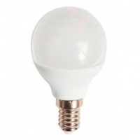 FERON Лампа LED LB-380 Р45 230V 4W 320Lm E14 2700K