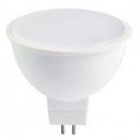 FERON Лампа LED LB-240 MR16 G5.3 230V 4W 300Lm 2700K