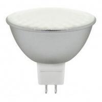 FERON Лампа LED LB-240 MR16 G5.3 230V 4W 340Lm 6400K