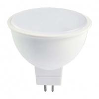 Фото товару - FERON Лампа LED LB-716 MR16 G5.3 230V 6W 500Lm 4000К