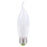 FERON Лампа LED LB-97 CF37 230V 7W 560Lm E27 2700K