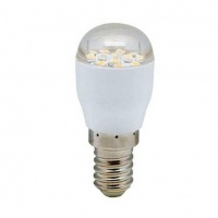 FERON Лампа LED LB-10 T26 230V 2W 160Lm E14 2700K