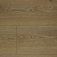 Ламінат AGT Natura Line Trend Oak PRK 501 32кл 1200х191х8мм