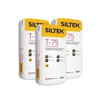Клей для теплоізоляції SILTEK Т-75, 25 кг