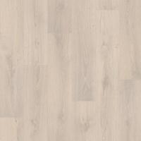 Лінолеум Tarkett Premium Albus 1 3,5м