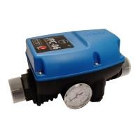 Контролер тиску POWERCRAFT автоматичний JPC-06