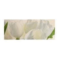 АТЕМ YALTA 2 Декор Tulip W /200х500мм/