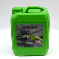 Грунтовка силіконова TRIORA 5л