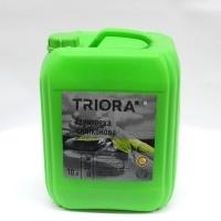 Грунтовка силіконова TRIORA 10л