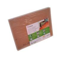 Підкладка для ламінованої підлоги BARLINEK, Еко плита 790х590х4,0мм