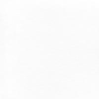 Плитка CERSANIT OLIVIA для підлоги біла 42х42