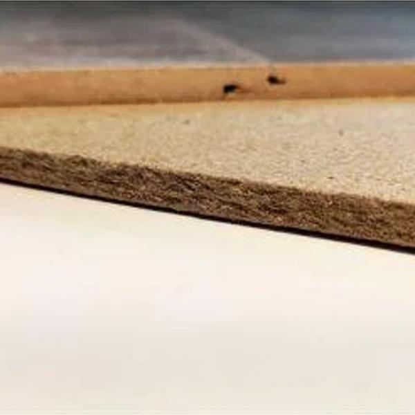 Підкладка для ламінованої підлоги STEICO UNDERWOOD, Еко плита 790х590х3,0мм - фото товару 1