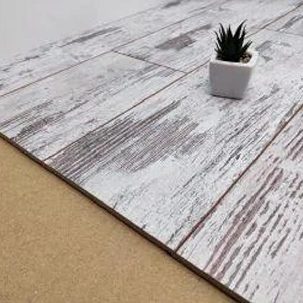 Підкладка для ламінованої підлоги STEICO UNDERWOOD, Еко плита 790х590х3,0мм - фото товару 2