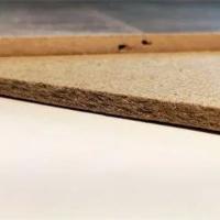Підкладка для ламінованої підлоги STEICO UNDERWOOD Еко плита 790х590х5,5мм