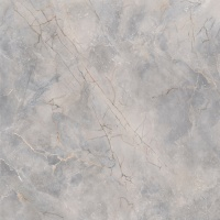 Плитка InterCerama VENETO для підлоги сіра 43х43