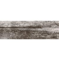 Плитка CERSANIT BLACKWOOD для підлоги 18,5х59,8