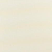Плитка OPOCZNO Flora для підлоги кремова 42х42