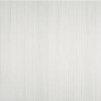 Плитка CERSANIT ODRI для підлоги біла 42х42