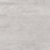 Плитка CERSANIT DESTO для підлоги сіра 42х42