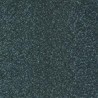 Плитка CERSANIT MILTON для підлоги графіт 29,8x29,8