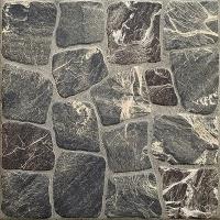 Плитка CERSANIT PAMIR для підлоги графіт 29,8x29,8