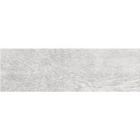 Плитка CERSANIT CITYWOOD для підлоги світло-сіра 18,5х59,8