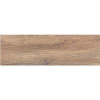 Плитка CERSANIT FRENCHWOOD для підлоги коричнева 18,5х59,8