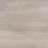Плитка InterCerama DOLORIAN для підлоги сіра 43х43