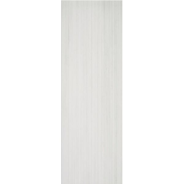 Плитка CERSANIT ODRI для стін біла 20х60 - фото товару 1