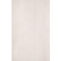 Плитка CERSANIT HARROW для стін світло-сіра 25х40