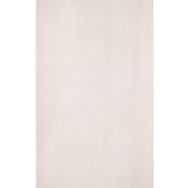 Плитка CERSANIT HARROW для стін світло-сіра 25х40 - фото товару 1