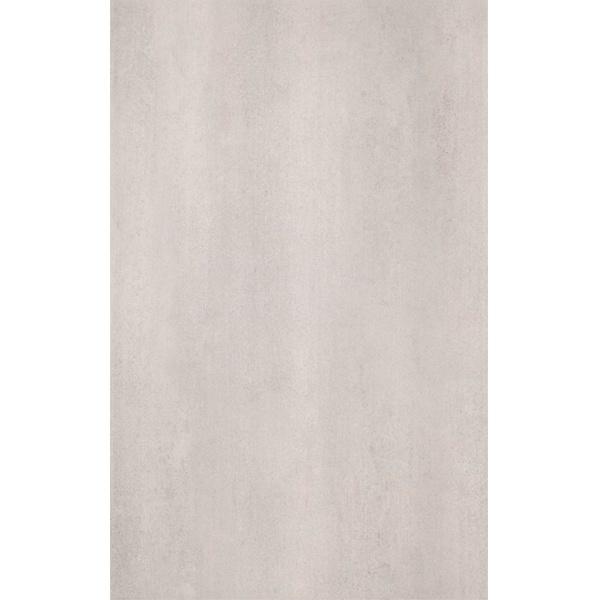 Плитка CERSANIT HARROW для стін сіра 25х40 - фото товару 1