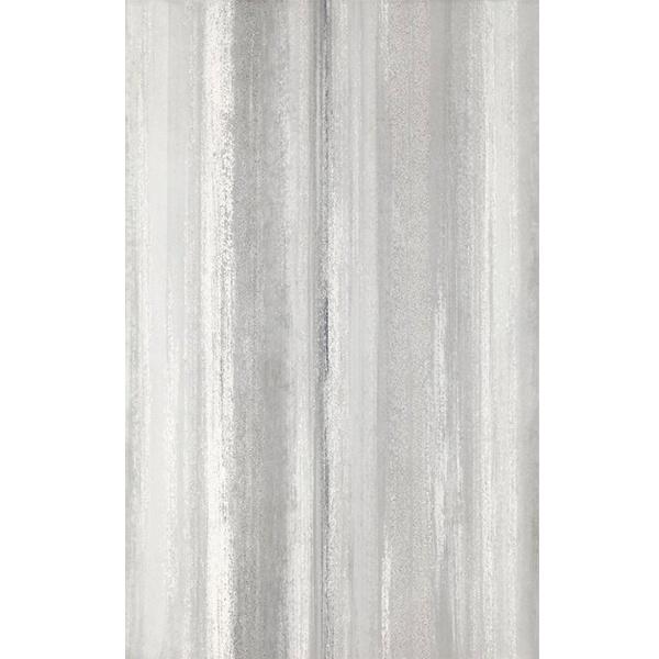 Декор CERSANIT HARROW INSETRO STRIPES 25х40 - фото товару 1