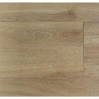 Ламінат Kronopol Parfe Floor 4V XL D7807 Дуб Градо