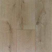 Ламінат Kronopol Parfe Floor 4039 Дуб Бургос 32/АС4