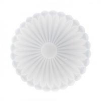HOROZ Светильник потолочный SMD LED 48W белый 6400К Discovery-48