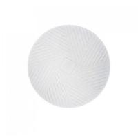 HOROZ Светильник потолочный декор. SMD LED 36W белый 6400К 2700Lm 120 * 385мм 180-265V Pixel-36