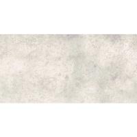 Плитка KERABEL СІТІ для стін світло-сіра 40х20