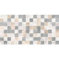 Плитка KERABEL СІТІ для стін мозаїка 40х20