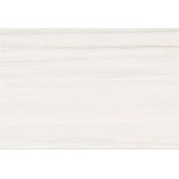 Плитка CERSANIT ASHLEY для стін кремова глянець 30х45