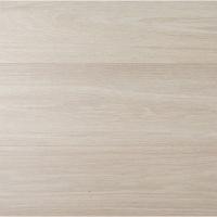 Ламінат Hoffer Holz Classic Дуб Фронтьєр 6732
