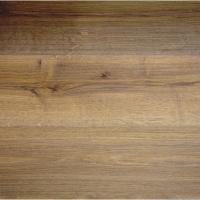 Ламінат Hoffer Holz Classic Дуб Натуральний 6734